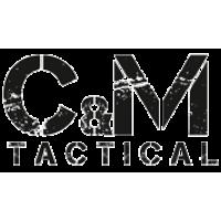 Картинки по запросу Компания С&M TACTICAL